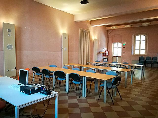 aula 3 Faventia Sales
