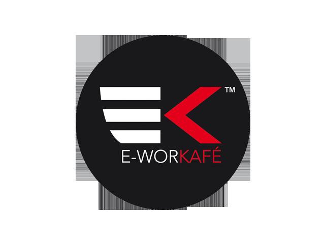 e-workafè