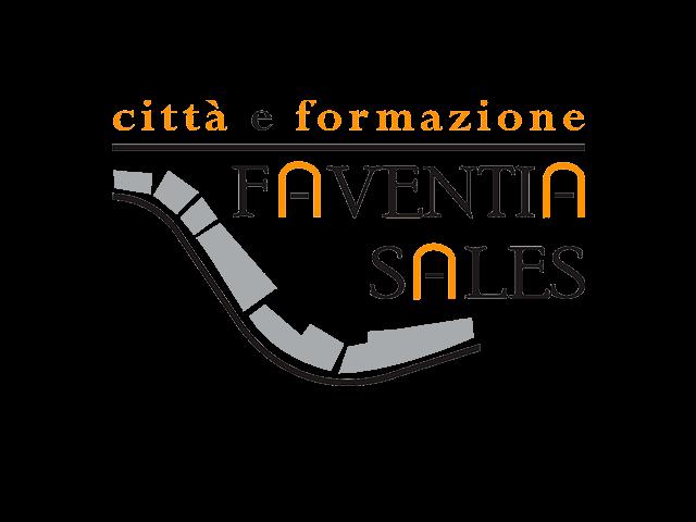 Faventia Sales