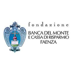 Fondazione Banca del Monte e Cassa di Risparmio di Cesena