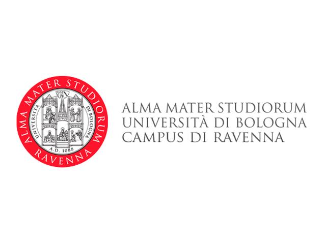 UniBo Campus di Ravenna