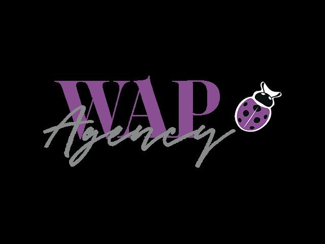Wap Agency