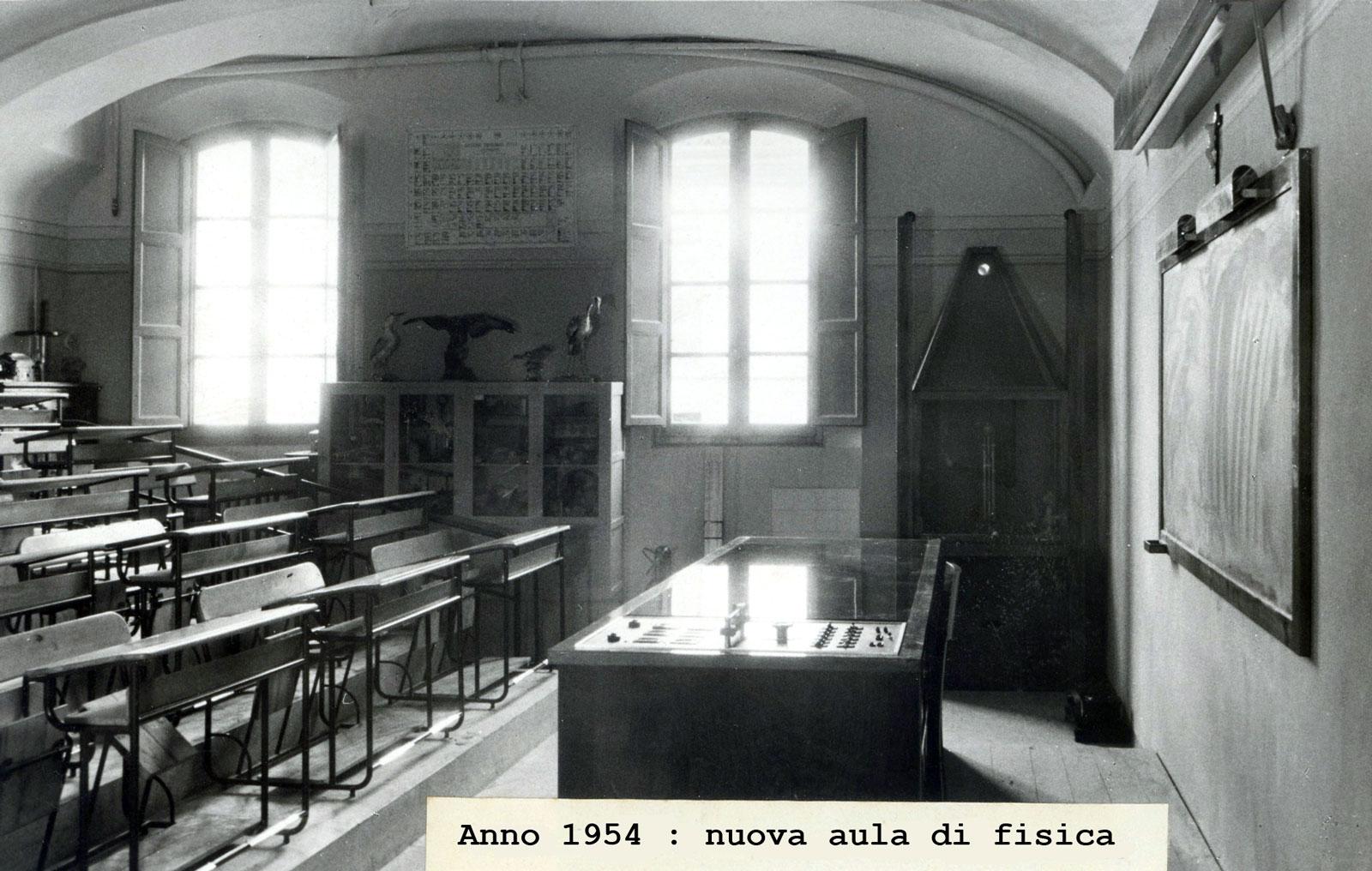 https://www.faventiasales.it/wp-content/uploads/2018/06/aula_fisica-sopra_attuali_uffici_FaventiaSales_1954_modificata.jpg