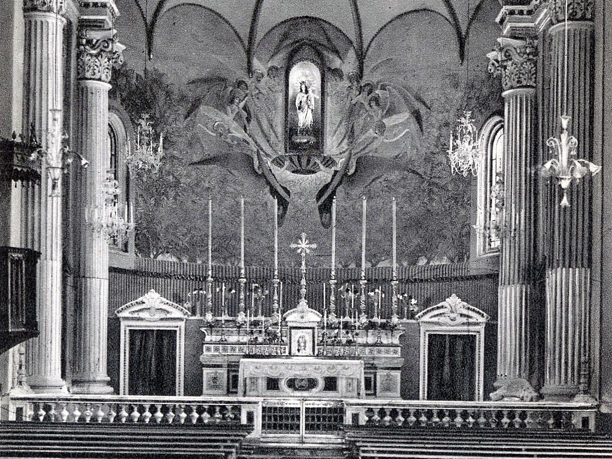 https://www.faventiasales.it/wp-content/uploads/2018/06/chiesa-cartolina-anni-60-presunti-web.jpg