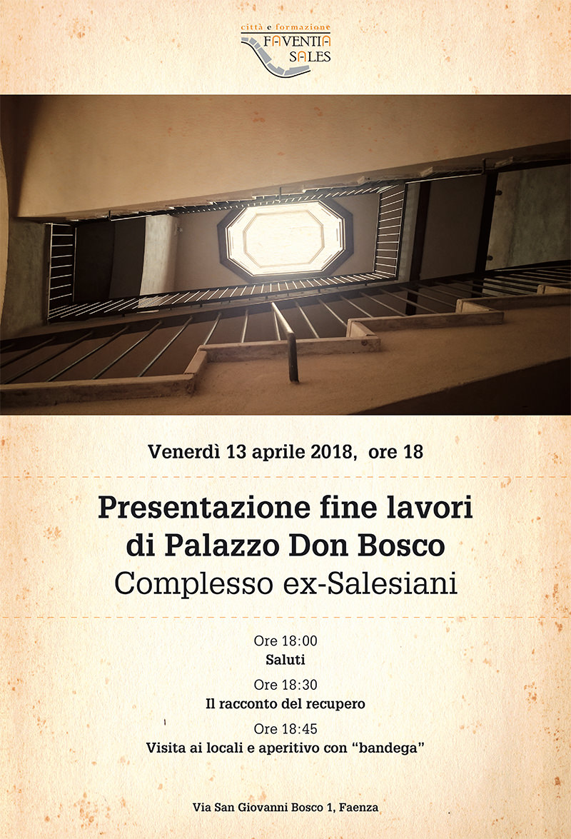 locandina-Faventia-Sales-v4
