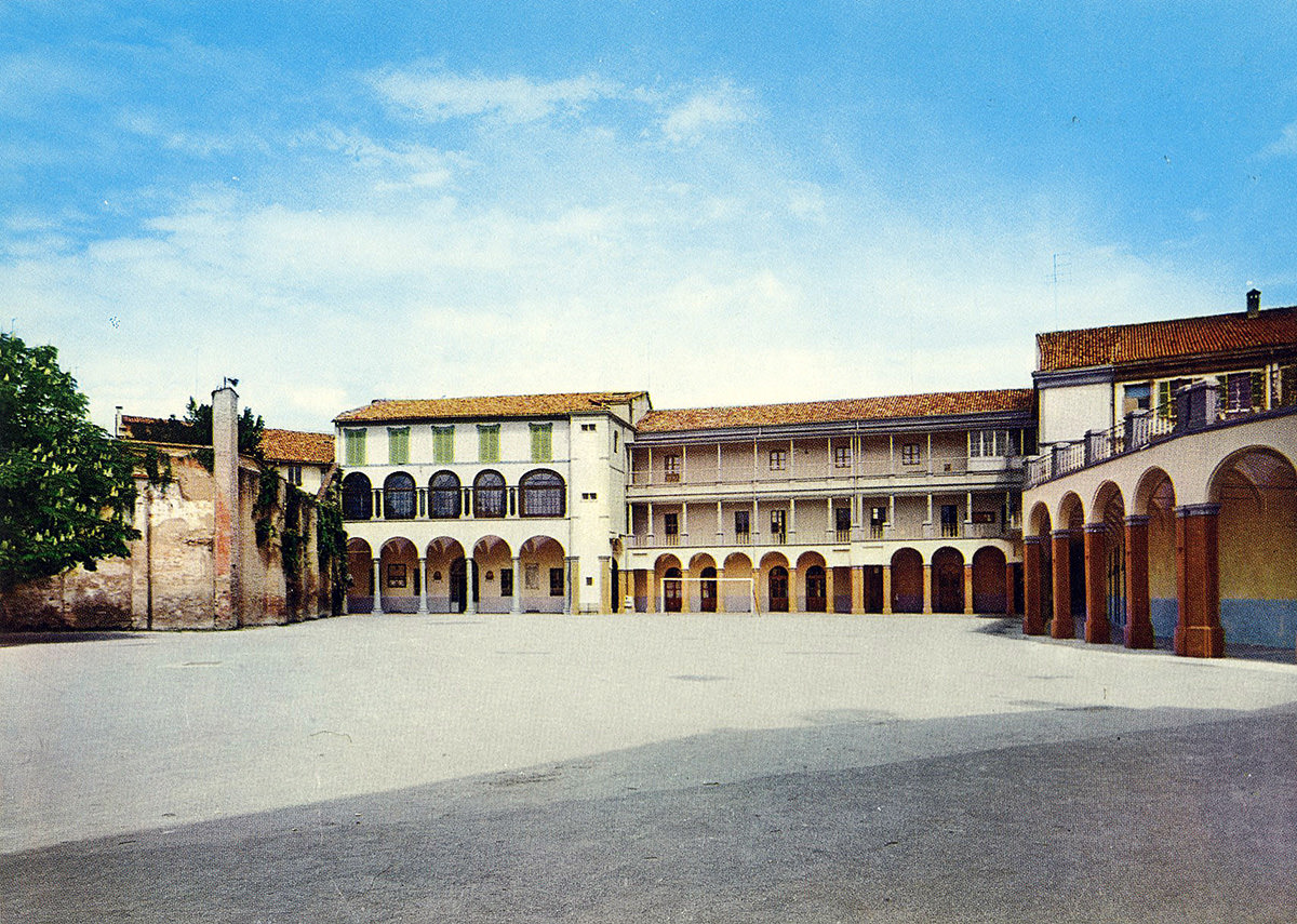 piazzale-anni-60-70