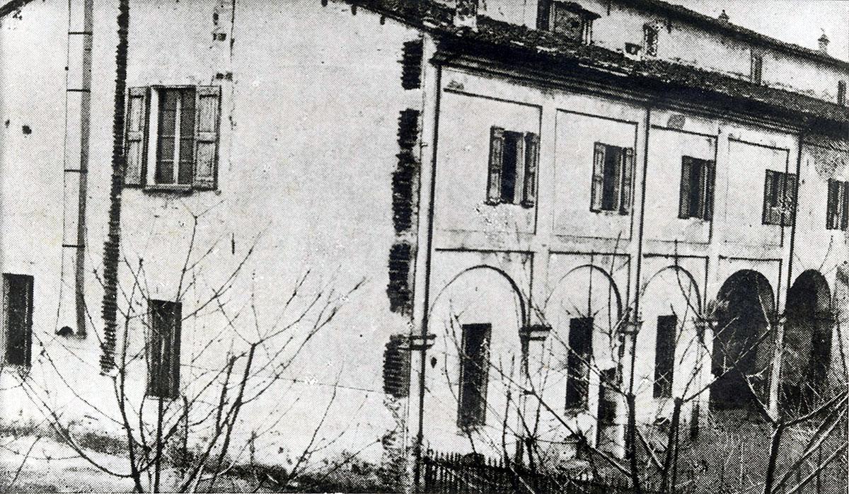 primo-oratorio-in-Borgo-1881