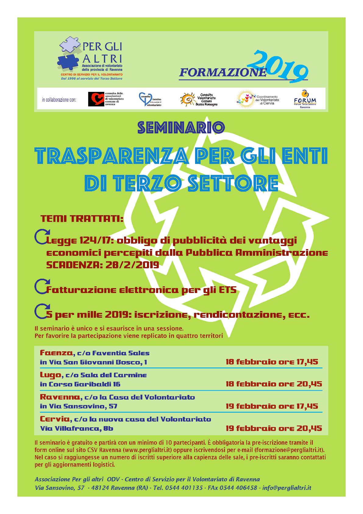 seminario trasparenza11