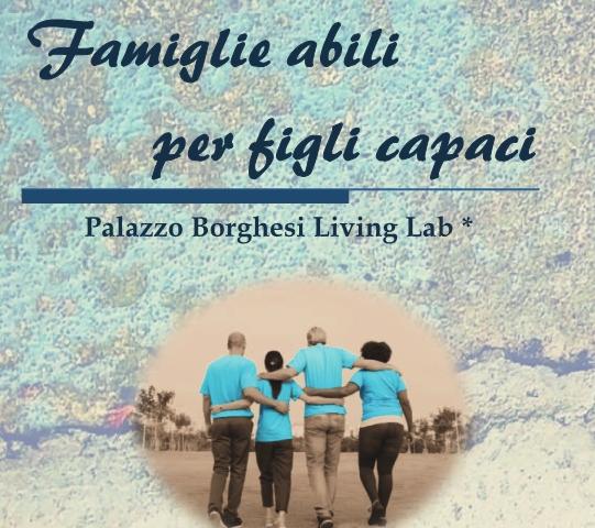 https://www.faventiasales.it/wp-content/uploads/2019/03/Evid.-fam-abili-541x480.png