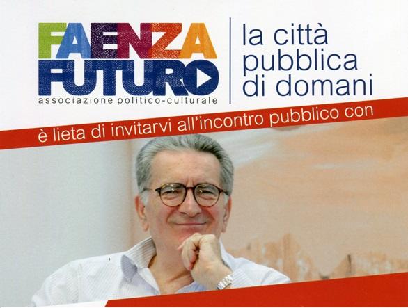 """Presentazione del libro di Gianfranco Pasquino: """"Bobbio e Sartori. Capire e cambiare la politica."""""""