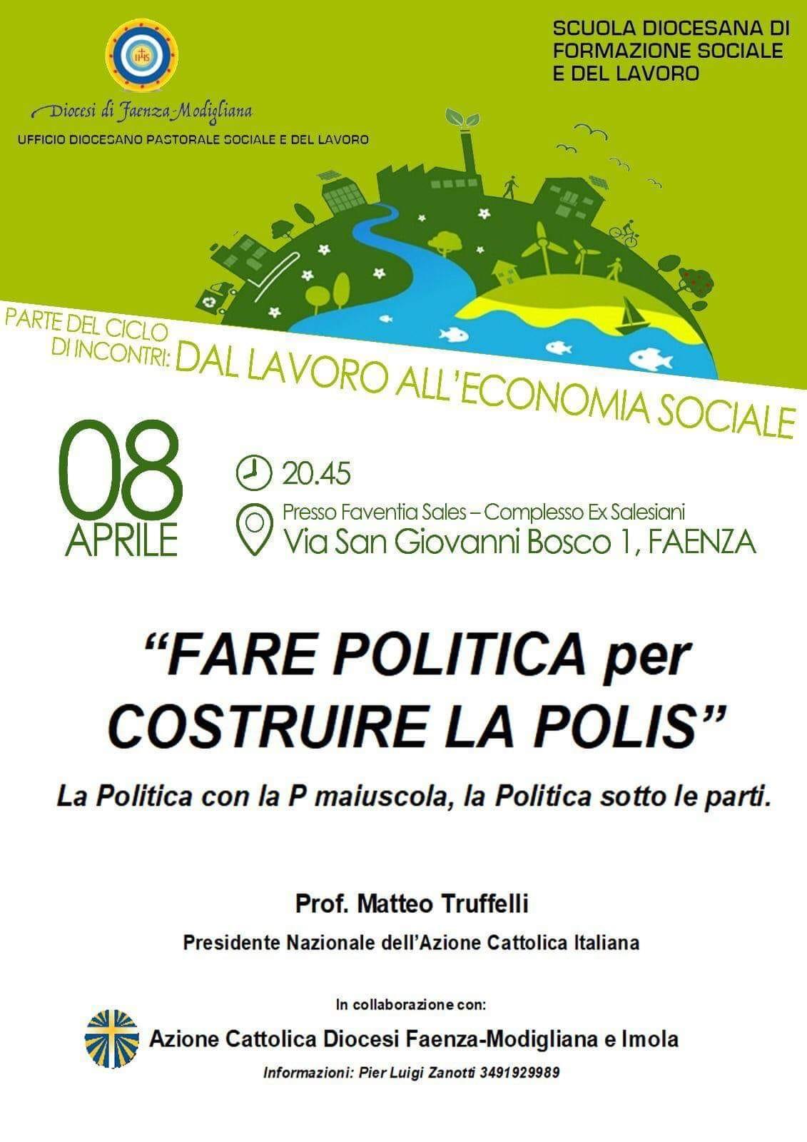 08.04.19 Azione Cattolica