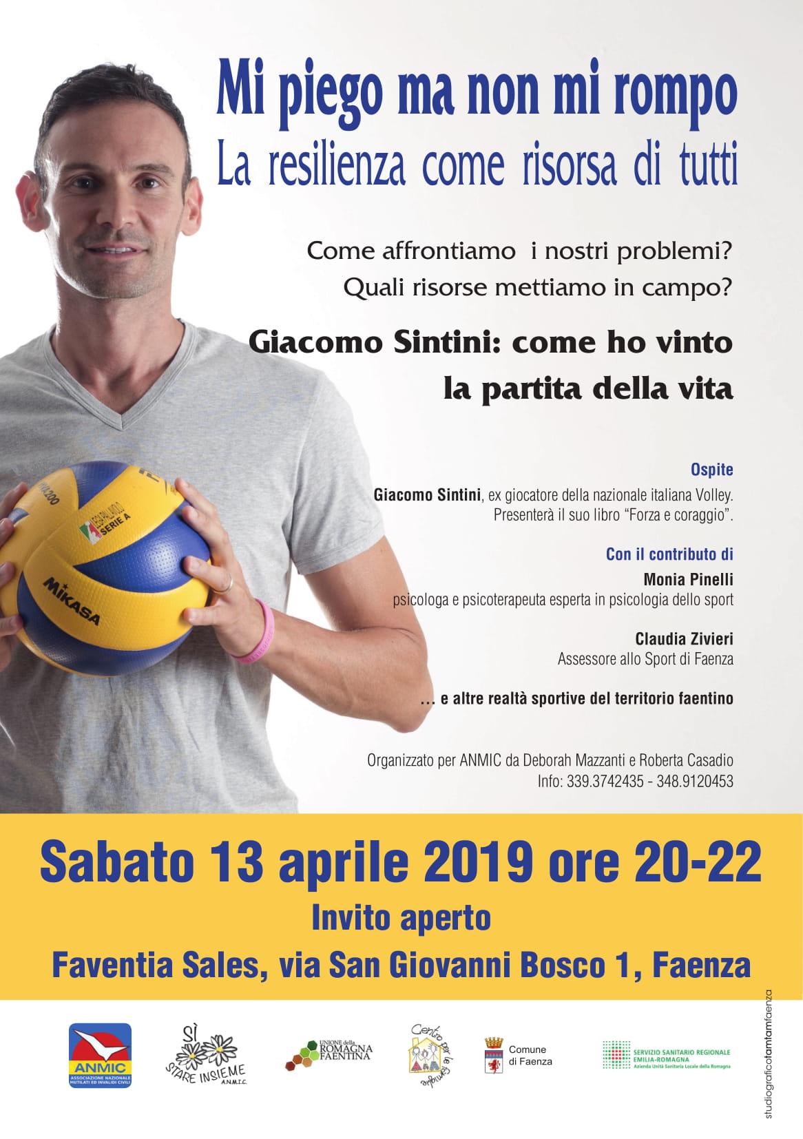 13.4.19 - Giacomo Sintini centro per le famiglie-1