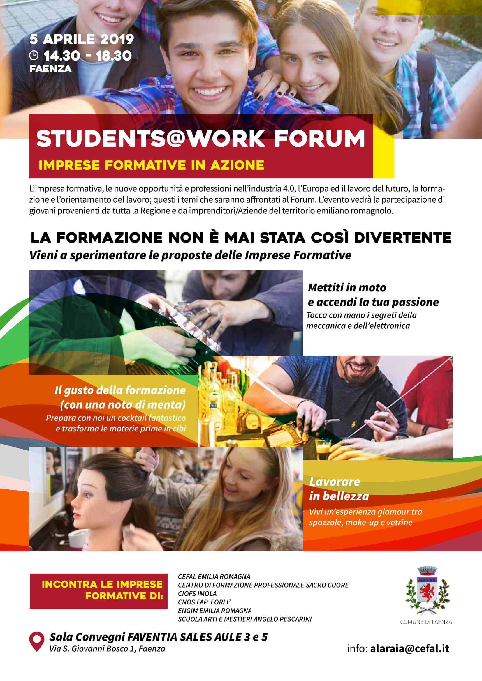 5.4.19 - Students@work venerdì-1