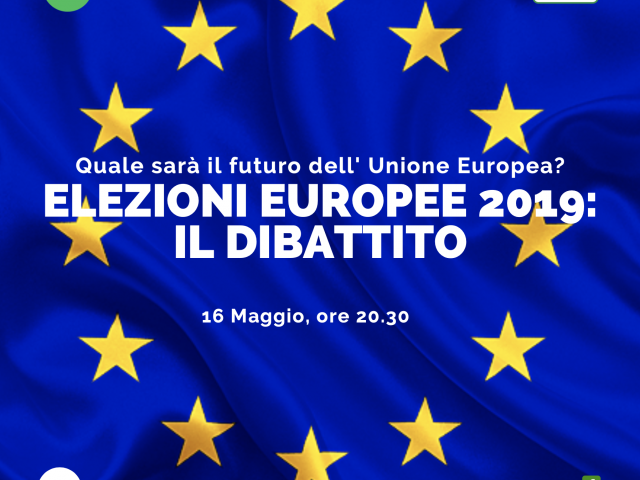 https://www.faventiasales.it/wp-content/uploads/2019/05/Gioventù-Federalista-Europea-640x480.png