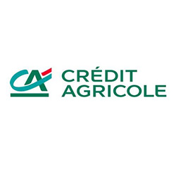 Credit Agricole Faventia Sales