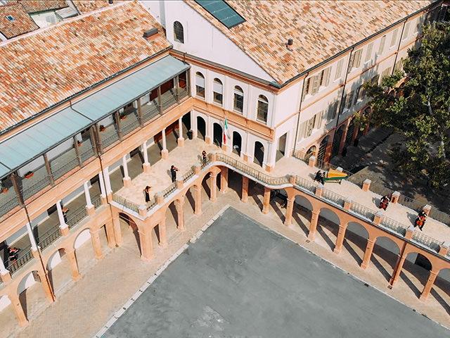 https://www.faventiasales.it/wp-content/uploads/2019/09/Salesiani-luoghi-2019.jpg