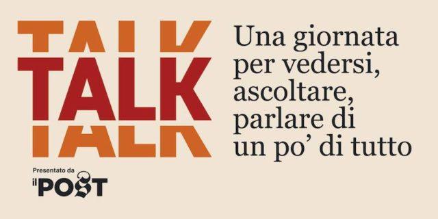 Il Post a Faenza