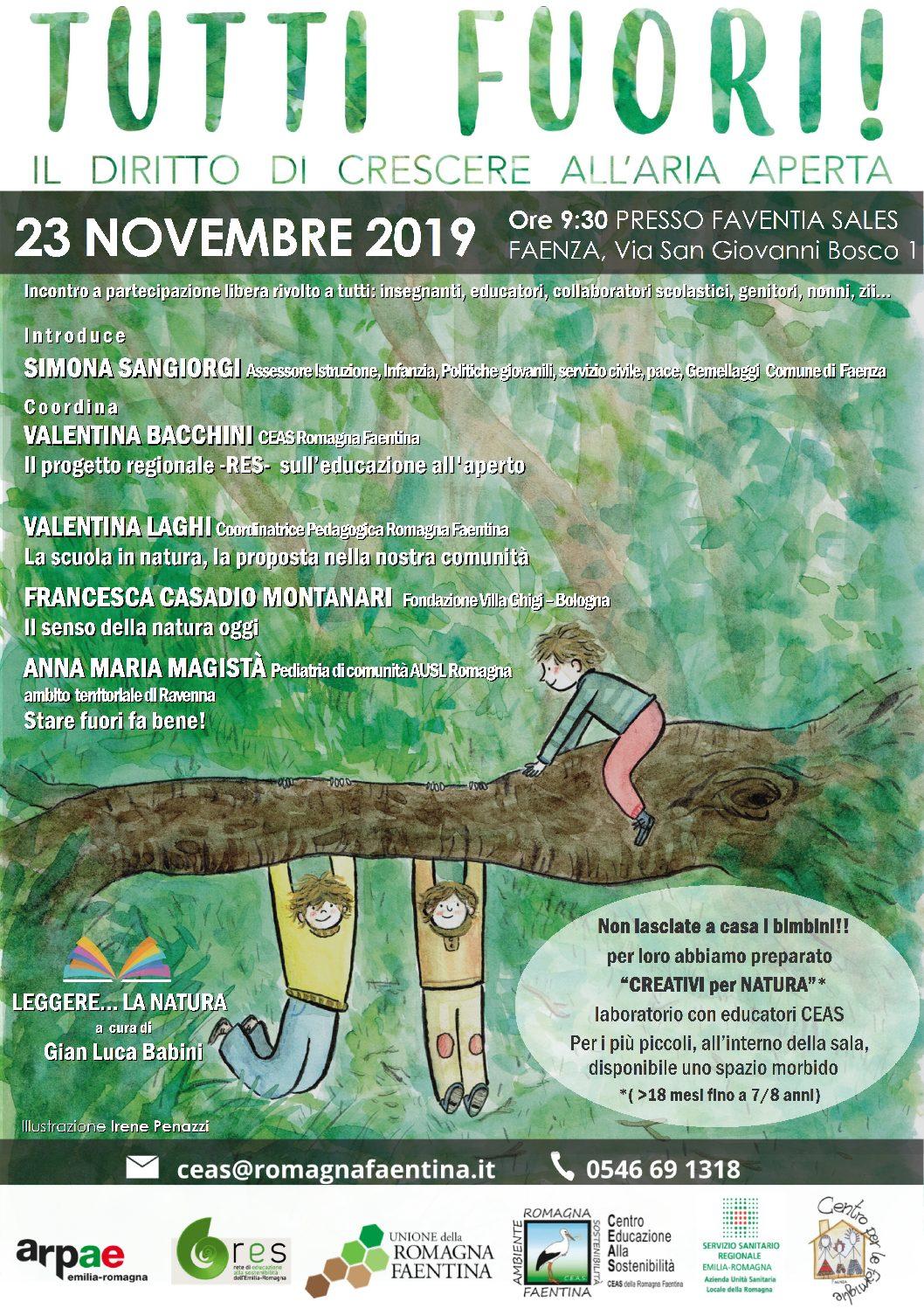 https://www.faventiasales.it/wp-content/uploads/2019/11/23-novembre-seminario-Locandina-pdf.jpg