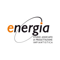 https://www.faventiasales.it/wp-content/uploads/2019/12/energia.jpg