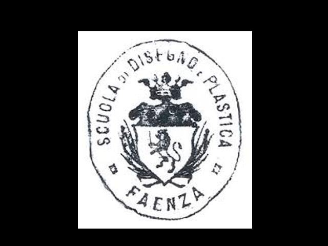 https://www.faventiasales.it/wp-content/uploads/2020/01/scuola-disegno-minardi.png