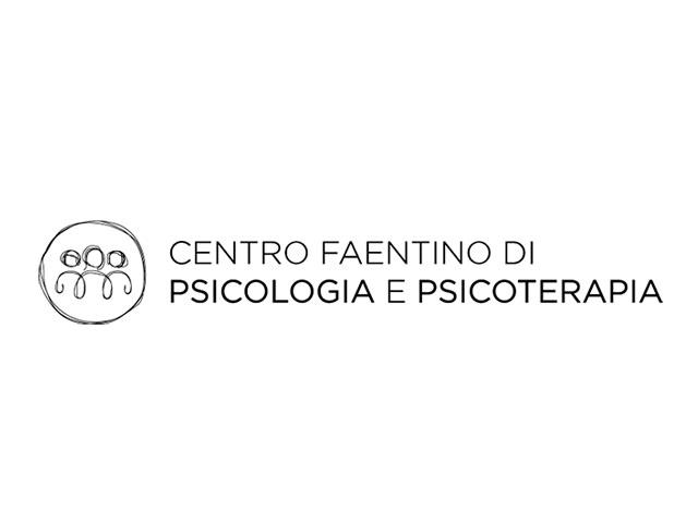 https://www.faventiasales.it/wp-content/uploads/2020/05/centro-faentino-psicologia.jpg