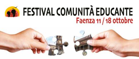 Festival Comunità Educante