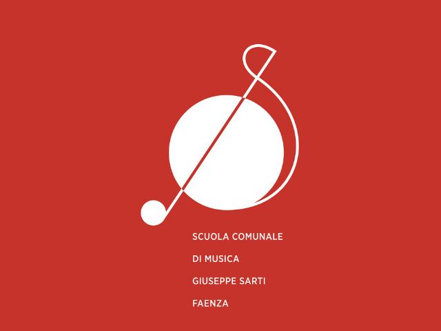 https://www.faventiasales.it/wp-content/uploads/2021/02/Scuola-di-Musica-Sarti.png