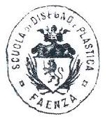 https://www.faventiasales.it/wp-content/uploads/2021/02/scuola-disegno-minardi-x-mappa.jpg