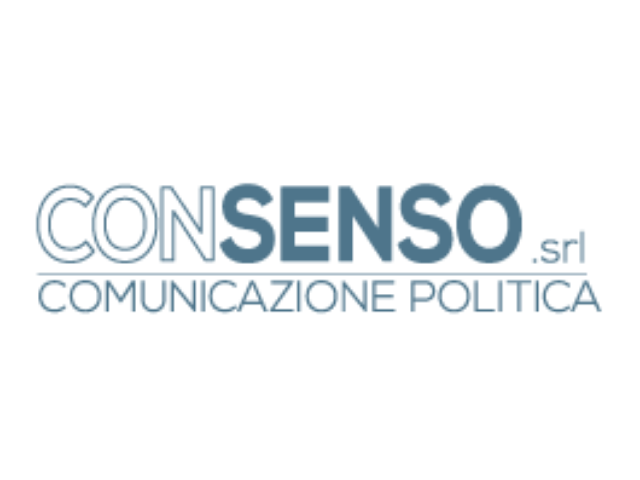 https://www.faventiasales.it/wp-content/uploads/2021/03/Consenso-Sito.png