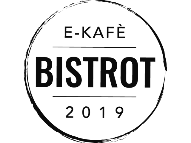 https://www.faventiasales.it/wp-content/uploads/2021/04/E-K-Bistrot-Sito.png