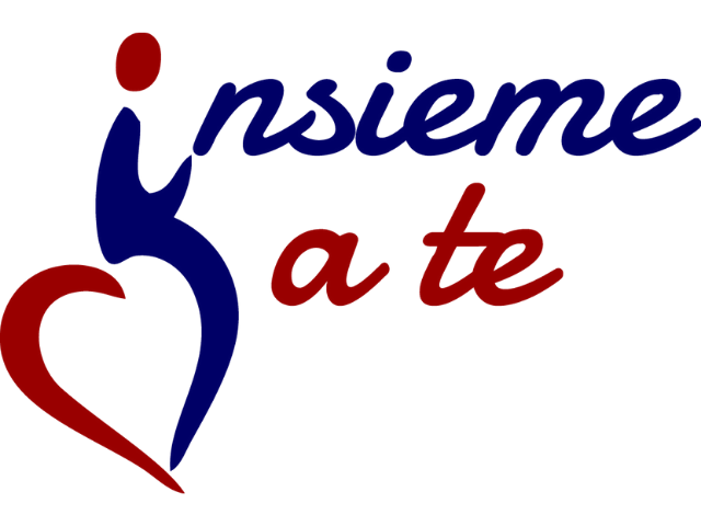 https://www.faventiasales.it/wp-content/uploads/2021/05/Logo-Insieme-a-Te_Sito.png