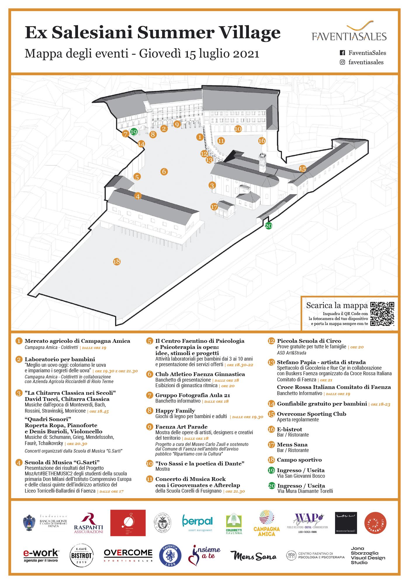 mappa-15-luglio