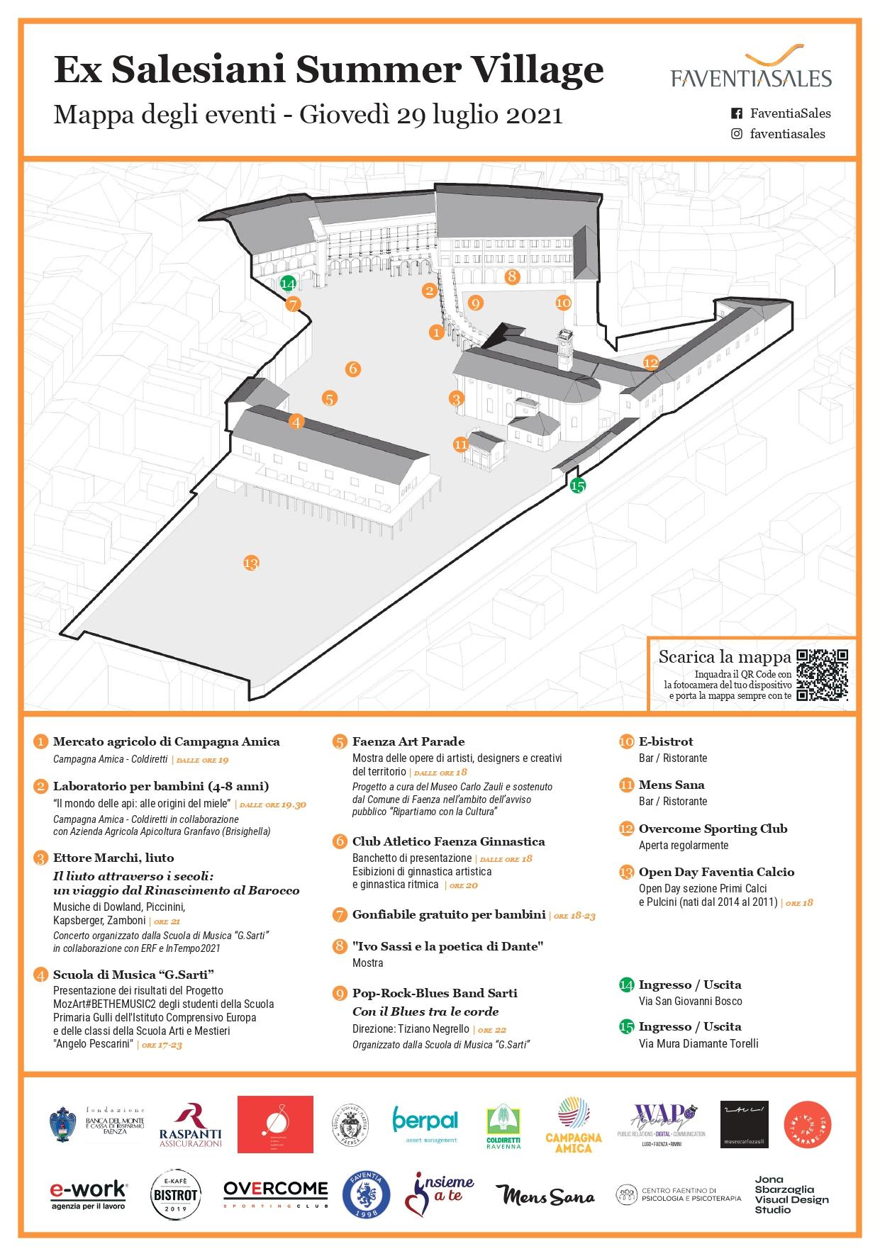 mappa-29-luglio_page-0001